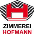 Zimmerei Hofmann