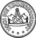 logo_Zimm
